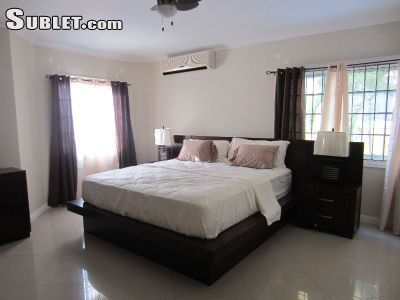 Image 6 furnished 2 bedroom Apartment for rent in New Kingston, Kingston St Andrew