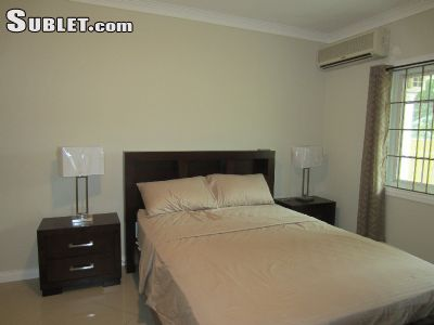Image 9 furnished 2 bedroom Apartment for rent in New Kingston, Kingston St Andrew