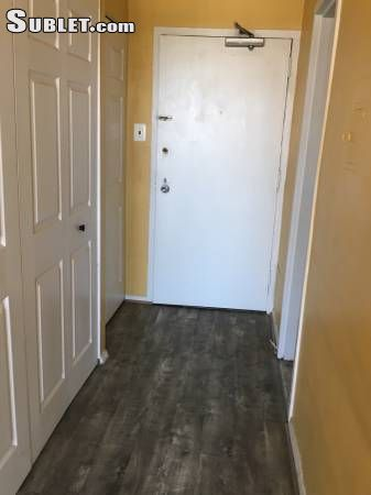 Image 4 furnished Studio bedroom Apartment for rent in Chevy Chase, DC Metro