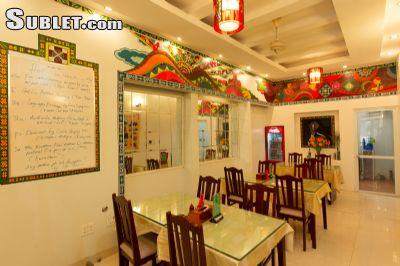 Image 7 furnished Studio bedroom Hotel or B&B for rent in Hoan Kiem, Ha Noi