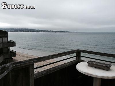 $3500 1 townhouse in Monterey for rent in Monterey, CA