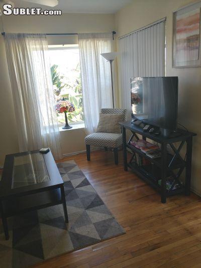 $693 1 Mission Hills Western San Diego, San Diego
