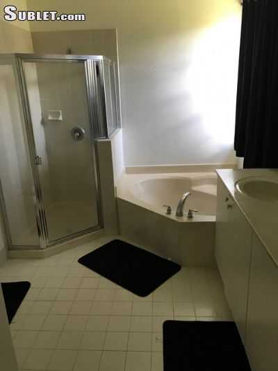 Image 5 Furnished room to rent in Miramar, Ft Lauderdale Area 4 bedroom Townhouse