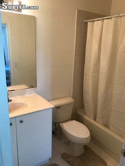 Image 6 Furnished room to rent in Miramar, Ft Lauderdale Area 4 bedroom Townhouse