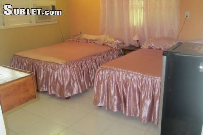 Image 2 furnished 1 bedroom House for rent in Baracoa, Guantanamo