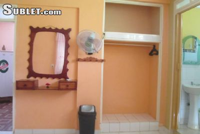 Image 3 furnished 1 bedroom House for rent in Baracoa, Guantanamo