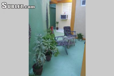 Image 6 furnished 1 bedroom House for rent in Baracoa, Guantanamo
