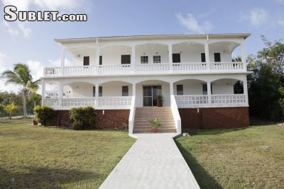 Image 1 furnished 2 bedroom Apartment for rent in The Valley, Anguilla