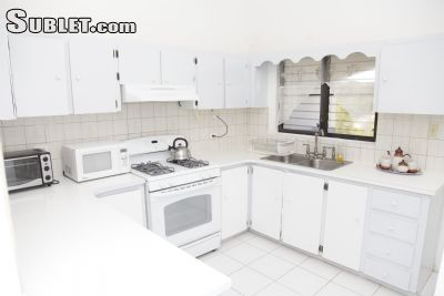 Image 3 furnished 2 bedroom Apartment for rent in The Valley, Anguilla