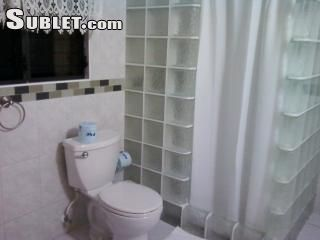 Image 5 furnished 2 bedroom Apartment for rent in The Valley, Anguilla