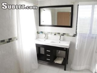 Image 6 furnished 2 bedroom Apartment for rent in The Valley, Anguilla