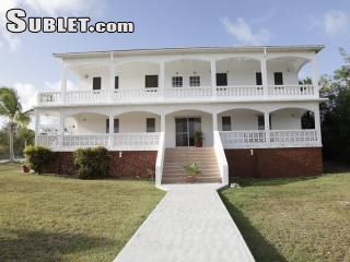 Image 1 furnished 3 bedroom Apartment for rent in The Valley, Anguilla