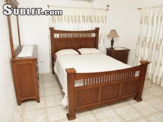Image 2 furnished 3 bedroom Apartment for rent in The Valley, Anguilla