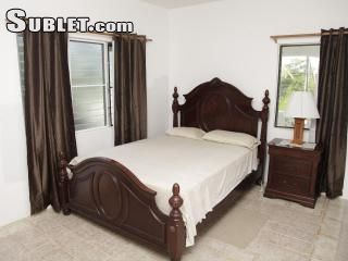 Image 5 furnished 3 bedroom Apartment for rent in The Valley, Anguilla