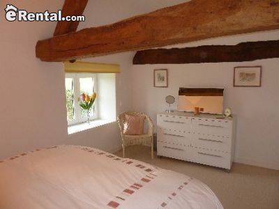 Image 7 furnished 3 bedroom House for rent in Other Orne, Orne