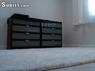 Image 9 Furnished room to rent in West Hollywood, Metro Los Angeles 2 bedroom Townhouse