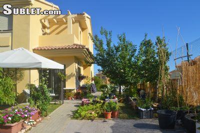 400 room for rent Alhaurin de la Torre Malaga Province, Andalucia