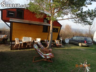 Image 2 furnished 2 bedroom Mobile home for rent in Tsarevo, Burgas