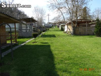 Image 5 furnished 2 bedroom Mobile home for rent in Tsarevo, Burgas