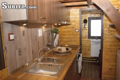 Image 8 furnished 2 bedroom Mobile home for rent in Tsarevo, Burgas