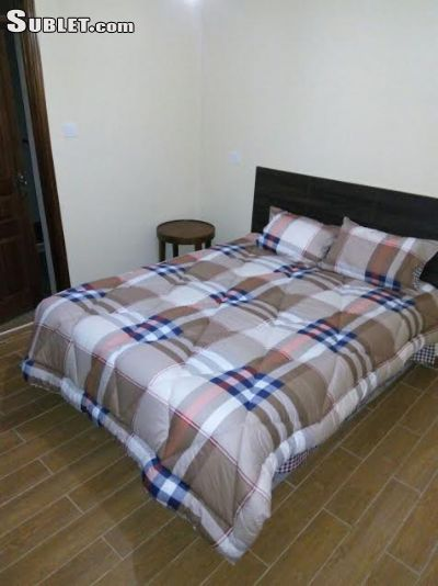 Image 1 Furnished room to rent in Nairobi, Kenya 1 bedroom Apartment