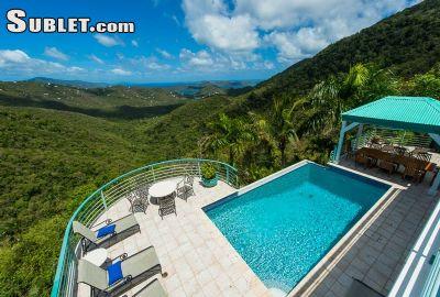 $7200 5 Saint John, US Virgin Islands