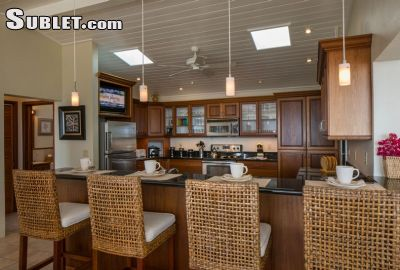 Image 3 furnished 4 bedroom House for rent in Saint John, US Virgin Islands