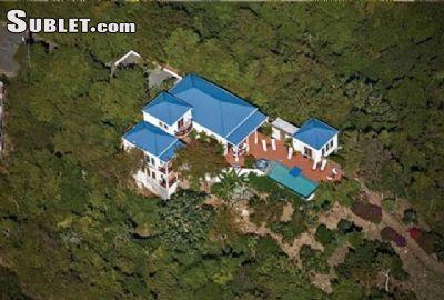$6300 4 Saint John, US Virgin Islands