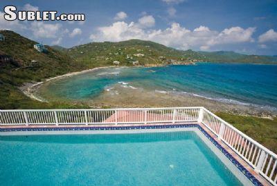 $5075 4 Saint John, US Virgin Islands
