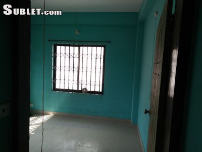 Image 2 unfurnished 1 bedroom Apartment for rent in Dhaka, Dhaka