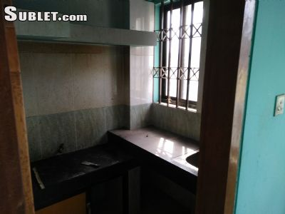 Image 4 unfurnished 1 bedroom Apartment for rent in Dhaka, Dhaka