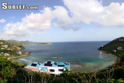 $4600 4 Saint John, US Virgin Islands
