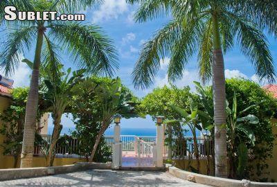 Image 10 furnished 3 bedroom House for rent in Saint John, US Virgin Islands