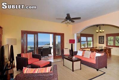 Image 2 furnished 3 bedroom House for rent in Saint John, US Virgin Islands