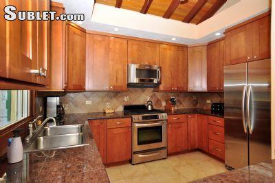 Image 3 furnished 3 bedroom House for rent in Saint John, US Virgin Islands