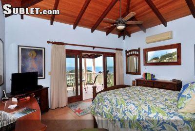 Image 4 furnished 3 bedroom House for rent in Saint John, US Virgin Islands