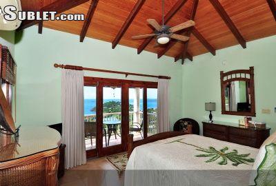 Image 6 furnished 3 bedroom House for rent in Saint John, US Virgin Islands