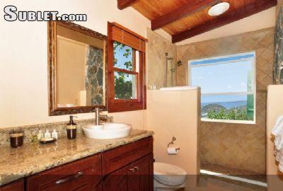 Image 7 furnished 3 bedroom House for rent in Saint John, US Virgin Islands