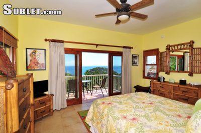 Image 8 furnished 3 bedroom House for rent in Saint John, US Virgin Islands