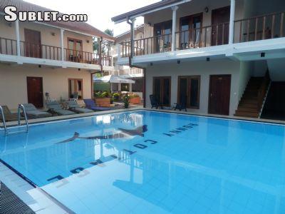 $1200 room for rent Gampaha, Western Sri Lanka