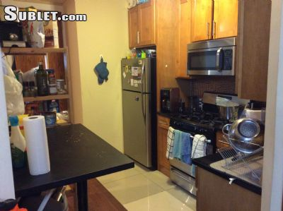 Image 4 Furnished room to rent in Prospect Heights, Brooklyn 4 bedroom Apartment
