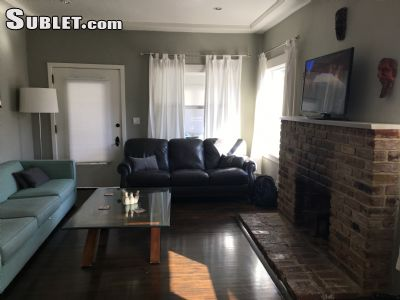 Image 2 Furnished room to rent in Oakland Suburbs North, Alameda County 3 bedroom House