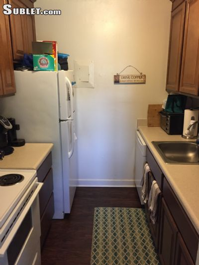 Image 3 unfurnished 2 bedroom Apartment for rent in Ann Arbor Southwest, Ann Arbor Area