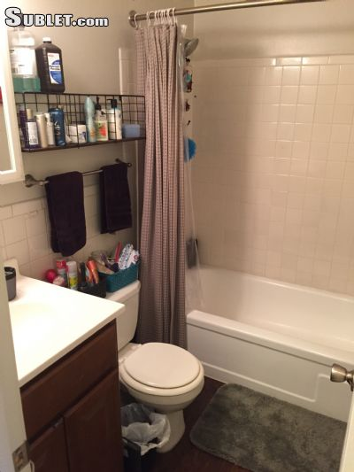 Image 5 unfurnished 2 bedroom Apartment for rent in Ann Arbor Southwest, Ann Arbor Area