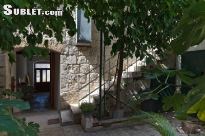 Image 10 furnished 1 bedroom Apartment for rent in Split, Split Dalmatia