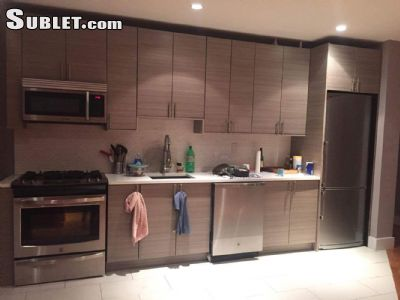 Image 2 Furnished room to rent in Washington Heights, Manhattan 2 bedroom Apartment