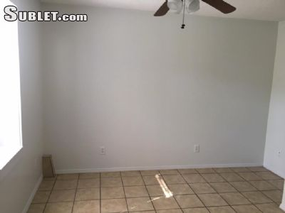 Image 2 unfurnished 3 bedroom Apartment for rent in Pike County, Eastern Kentucky