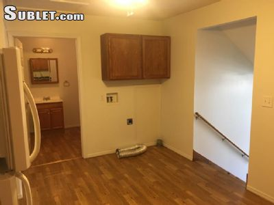 Image 5 unfurnished 3 bedroom Apartment for rent in Pike County, Eastern Kentucky