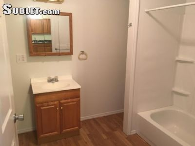 Image 6 unfurnished 3 bedroom Apartment for rent in Pike County, Eastern Kentucky