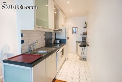 Image 3 furnished 2 bedroom Apartment for rent in Boulogne-Billancourt, Hauts-De-Seine